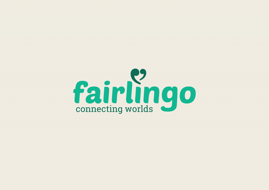Fairlingo main logo