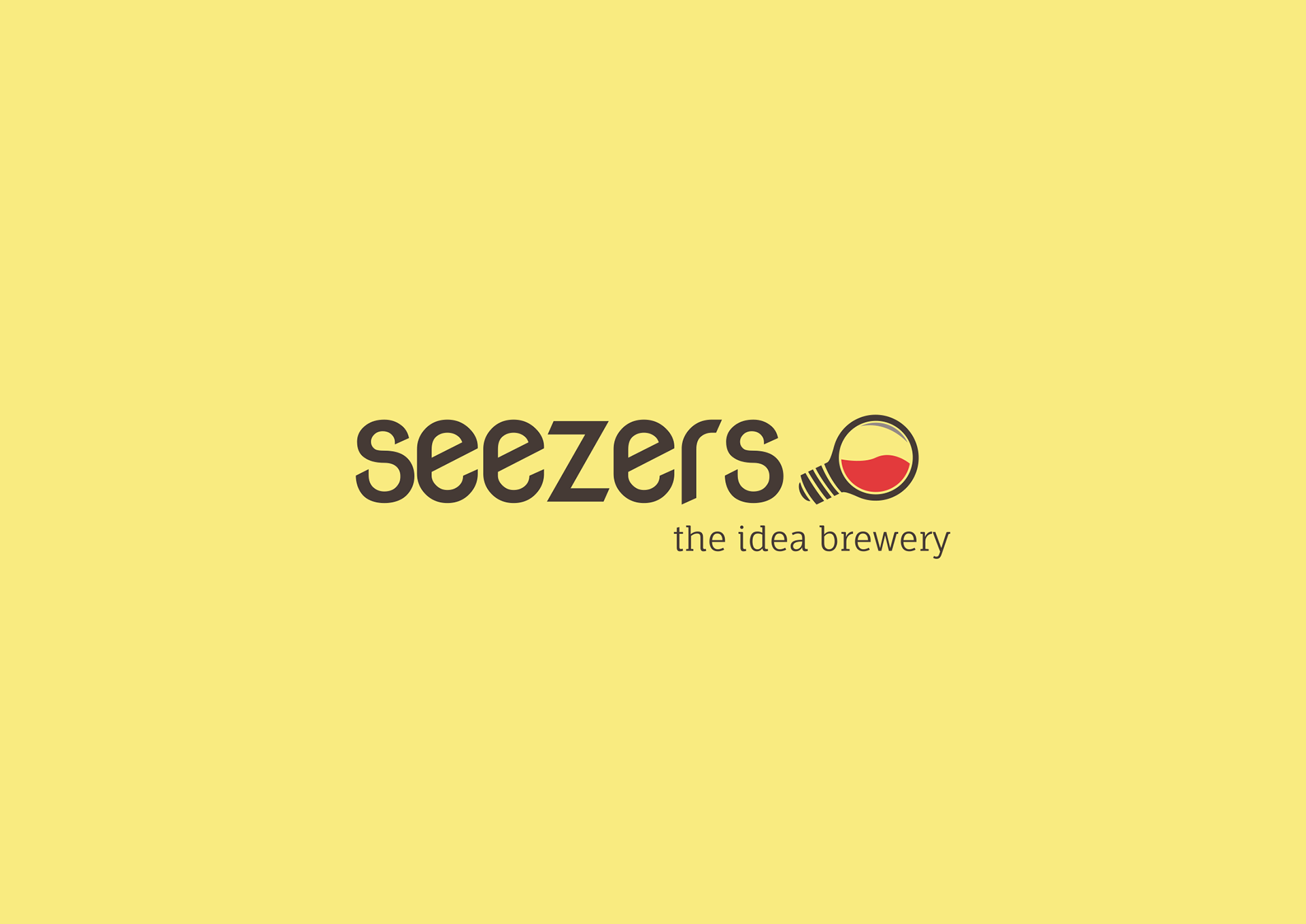 Seezers main logo