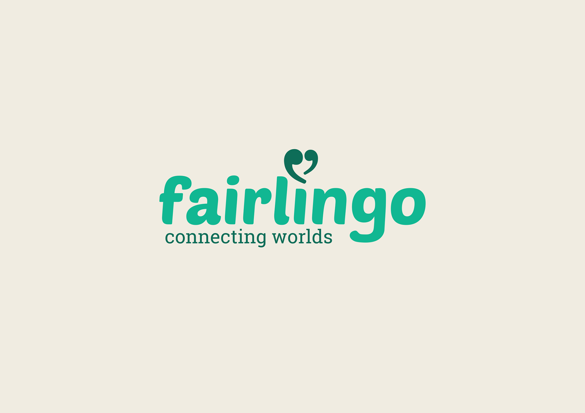 fairlingo-logo-01